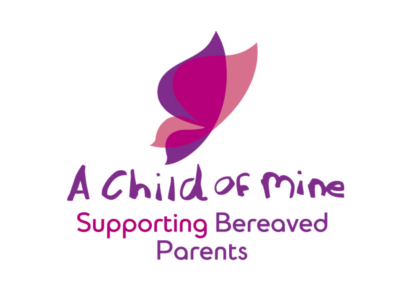 A Child of Mine
